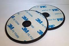 disk2